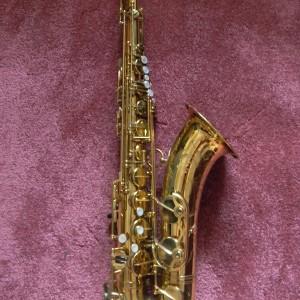 selmer tenor sax mark VI $8000