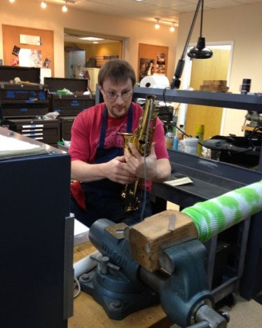 bob-helverson-instrument-repairman
