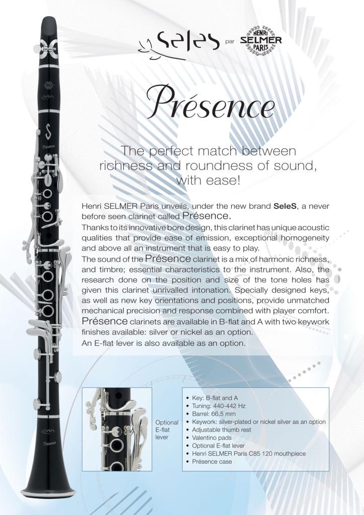 selmer-presence-1