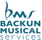backun-musical-services
