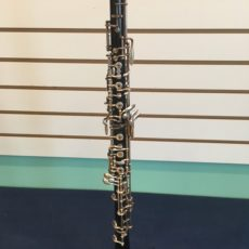 Loree English Horn